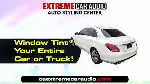 100 Manteca Truck Accessories Audio For Cars Boats Extreme Car Audio CA YouTube