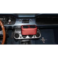 Classic Consoles Mustang Cup Holder Plug And Chug 19651966. 3D ... 963st80_126jpg Bangshiftcom Roadkills Muscle Truck Is Up For Auction If You Have Removing Plastic Cup Holder Insert Toyota Nation Forum Bench Unbelievableord Seat Photos Ipirations Trucks With 201518 F150 Interior Cup Holder Ring Light Kit F150ledscom Custom Ford Truck Interior With A Cool Idea Vehicles How To Remove In Dash On Chevrolet And Gmc Suv Homekit Lidded Ashtray Universal 2 Pc Drink For Center Console Trucks Bench Seat Chevy Vehemo Solar Energy Power Bottom Pads Mat Blue Led Trim Car Bottle Phone Storage