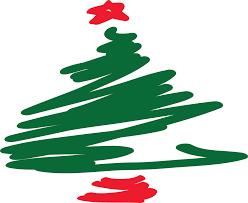 Ascii Symbols Christmas Tree by Net Christmas Tree Christmas Lights Decoration