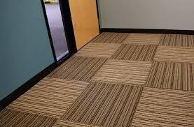 attractive carpet tiles for basement creative home decoration