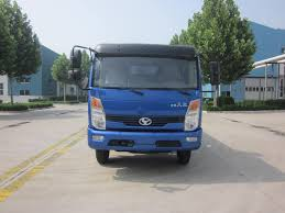 Shandong Shifeng (Group) Co., Ltd.Light Truck SSF3080DHP84 ... Graphic Decling Cars Rising Light Trucks In The United States American Honda Reports June Sales Increase Setting New Records For Ledglow 60 Tailgate Led Light Bar With White Reverse Lights Foton Trucks Warehouse Editorial Stock Image Of Engine Now Dominate Cadian Car Market The Star Best Pickup Toprated 2018 Edmunds Eicher Light Trucks Eicher Automotive 1959 Toyopet From Japan Cars Toyota Pinterest Fashionable Packard Fourth Series Model 443 Old Motor Tunland Truck 4x4 Spare Parts Accsories Hino 268 Medium Duty