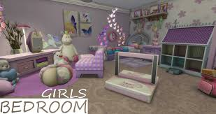Unique Sims 4 Kids Room 27 On Home Remodeling Ideas With
