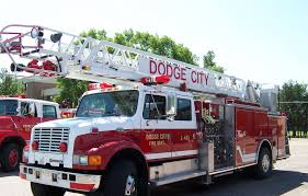 Firefighter/EMT: Dodge City Kansas Deadline: March 11, 2016 ... Deep South Fire Trucks Model 18type I Interface Hme Inc Overland Park Ks Apparatus Flickr Northeast News New Fire Chief Announced During Kcfd 150th And Police Services Moran Kansas Shows Off New Fleet Of Trucks Pierce Jul 2015 Truck The Month Mfg Proposed Purchase Laddpumper Engine Illinois Edgar County American Lafrance Stock Photos Fort Riley About Us Cgs Mounted Color Guard 2 Neighboring Homes In City Catch On Sunday
