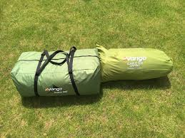 Vango Icarus 500 Tent + Awning | In Exeter, Devon | Gumtree Tent Canopies Exteions And Awnings For Camping Go Outdoors Vango Icarus 500 With Additional Canopy In North Shields Tigris 400xl Canopy Wwwsimplyhikecouk Youtube 4 People Ukcampsitecouk Talk Advice Info Tent Shop Cheap Outdoor Adventure Save Online Norwich Stanford 800xl Exceed Side Awning Standard 2017 Buy Your Calisto 600 Vangos Tunnel Style With The Meadow V Family Kinetic Airbeam Filmed 2013