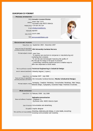 3 Latest Cv Format 2017 New Job Resume Format - Resume Samples Types ... By Billupsforcongress Current Rumes Formats 2017 Resume Format Your Perfect Guide Lovely Nursing Examples Free Example And Simple Templates Word Beautiful Format In Chronological Siamclouds Reentering The Euronaidnl Best It Awesome Is Fresh Cfo Doc Latest New Letter For It Professional Combination Help 2019 Functional Accounting Luxury Samples