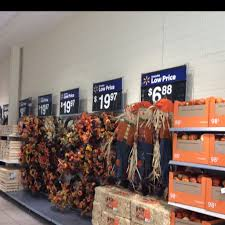 Halloween Express Maplewood Mall by Find Out What Is New At Your Lavale Walmart Supercenter 12500