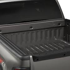 Lund International STAMPEDE | PRODUCTS | BED RAILS, BED CAP Custom Commercial Truck Caps Reading Body 2015 F150 Coloradocanyon Bed Capstonneaus Medium Duty Work Duck Covers A3suv210 Weather Defender Suv Cover For Suvspickup 0106 Toyota Tundra Access Cab 63 W Bed Caps Hard Fold Are Lsx Ultra Series Lids Trux Unlimited Chevy Silverado 3500 8 Dually New Style With Access Original Roll Up Tonneau Top Aerocaps Pickup Trucks Tonneaus Gaston Auto Glass Inc Ishlers Serving Central Pennsylvania Over 32 Years Retractable For Utility Trucks