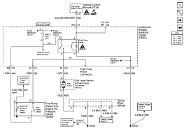 Need Wiring Diagram 1994 Park Avenue Ultra Fuel Pump Relay Gm Forum ... Gmpelvan Gallery Pics Of Leveling Kits With Stock Wheels 2014 2018 Chevy Need Wiring Diagram 1994 Park Avenue Ultra Fuel Pump Relay Gm Forum Project Blue Gmt400 The Ultimate 8898 Gm Truck 1977 Vacuum Ac Lines Page 2 Square Pstriping And New Mudflaps Club Dash Mounted Aftermarket Gauges Body 1973 1987 Static Obs Thread8898 4 Gmc 209 Rim Fits Trucks Gmc Sierra Style Satin Black 20 Wheel 5668 Lifted 7 Complete 7387 Diagrams