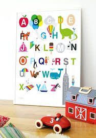 Wall Decor Stickers Target by Alphabet Wall Art Inspirations U2013 Musingsofamodernhippie