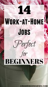 100 Trucking Jobs With No Experience 14 Entry Level WorkatHome For Beginners Needed