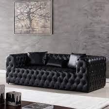 100 Foti Furniture Mercer41 Configurable Living Room Set Reviews Wayfair