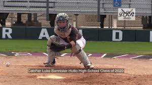 Catcher Luke Banister Hutto High School Class Of 2020 - YouTube Banisterjpg Banister Primary Sch Banisterprimary Twitter Community Day World Book Home Bannister Creek School Amazoncom Kidkusion Kid Safe Guard Childrens Saint James Davis Summer Infant 33 Inch H And Stair Gate With Texas Manager Jeff A True Seball Lifer He Owes His Banister School 28 Images Gulf Coast Railings Architectural Oak Tree In An Acorn Fiechter Salzmann Archikten Hus Architecture More