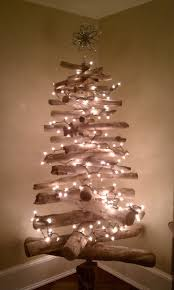 Christmas Tree 7ft Amazon by Best 25 7ft Christmas Tree Ideas Only On Pinterest Diy