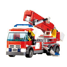 Buy Fire Truck Lego And Get Free Shipping On AliExpress.com Compare Lego Selists 601071 Vs 600021 Rebrickable Build Fire Engine Itructions 6486 Rescue Ideas Vintage 1960s Open Cab Truck City Boat 60109 Rolietas 6477 Lego 10197 Modular Building Brigade I Brick Amazoncom Station 60004 Toys Games Bricks And Figures My Collection Of And Non Airport 60061 60110 Toyworld Police Headquarters 7240 Fire