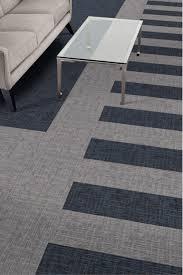 Milliken Carpet Tile Adhesive by The Skinny On Milliken U0027s Plank Program Blog