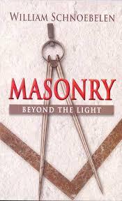 Good Resources On Freemasonry
