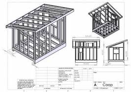 Pallet house plans and ideas – give new life to old wooden pallets