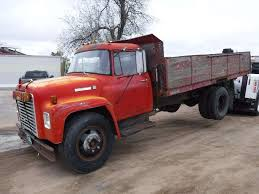 1977 International Loadstar 1600 Salvage Truck For Sale | Hudson, CO ... Ups Preorders 125 Tesla Electric Semitrucks Largest Order Yet Truck Scales Cardinal Scale Upgrade Your Fleet Quality Companies Llc Scrapper Recycling And Scrap Industry New Tank Trucks Amthor Intertional 2015 Prostar Premium Sleeper Semi For Sale Incredible Restoration 1963 Chevrolet K20 28344 Bring A Trailer A Big Hunt For Delivery Truck Drivers Axios 2011 Dump 198317 Miles Lifted Built Arizona Cardinals Chevy Silverado Ltz 4x4 Http Scania R560 V8 Ristimaa Madonna Show Finland Truckstar