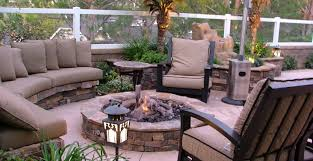 Inexpensive Patio Cover Ideas by Roof Roof Patio Cover Ideas Designs Wood Also Stunning Roofing