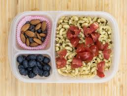 12 Healthy Lunch Box Ideas For Kids Or Adults Bless This Mess
