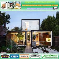 104 Shipping Container Homes For Sale Australia China Prefabricated Foldable House 20ft Office Prefab Home China Prefab Home Prefab House