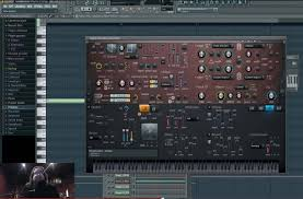 Fl Studio Instrument Pack Free - Fasrte Mysocks Co Uk Discount Code Bobs Fniture Pit Image Line Fl Studio Signature Academic Edition Student Partner Deals Music Software Hdware Berklee Fabfitfun Spring 2019 Spoilers Coupon Code Mama Banas Blue Nova Instrumentals Graphic Designs Vocal Presets More Akai Fire Rgb Pad Dj Daw Controller 5 Instant Use Promo 5off Glossybox Review April 2016 Subscription Roche Bros Promo Att Wireless Store Hookah Isha Central Coupons Carflexi Coupon Videostutorials How To Make Beats In Reason