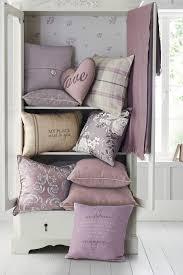 grau und lila schlafzimmer ideen schlafzimmer wohnzimmer