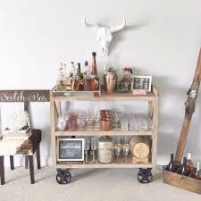 Deer Antler Curtain Rod Bracket by Decor Antler Furniture Antler Key Holder Antler Decor