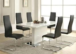 Room Table Oak Dining And Chairs Glass Kitchen With Bench Round