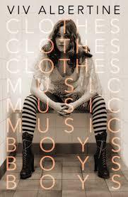 Bathroom Sink Miranda Lambert Writers by Ken Tucker U0027s Top 9 Albums Of 2014 Plus A Book Npr