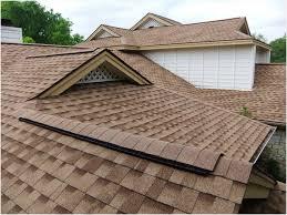 tile roof repair cost roof sdelka co