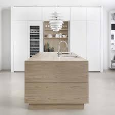 Full Size Of Kitchensuperb Coastal Style Bedroom Furniture Wall Art Beach Themed Bathroom