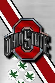 Ohio State Pumpkin Stencils Free by 93 Best Ohio State Stuff Images On Pinterest Ohio State Buckeyes