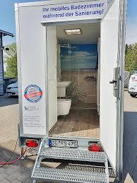 rs springmann gmbh solar heizung sanitär und blechnerei