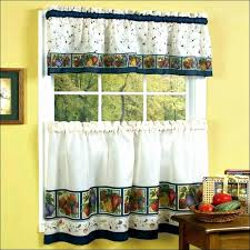 Jcpenney Kitchen Curtains In Store New Advice Window Treatments Burgundy