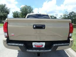 2018 New Toyota Tacoma TRD Off Road Double Cab 5' Bed V6 4x4 ... Down East Offroad 2006 Used Toyota Tacoma Access 128 Prerunner Manual At Central Full Size Truck Rack 800 Lb Capacity Car Audio Florida Lakeland Tampa Looking For Golf Cart Accsories Checkout Petes Carts Maher Chevrolet New Dealership In St Petersburg Fl Undcovamericas 1 Selling Hard Covers Buick Gmc Lake Wales Huston Cadillac Eastern Surplus