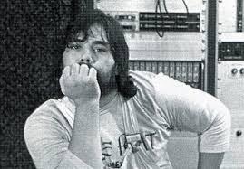 Little Feat Fat Man In The Bathtub by Lowell George Little Feat Pinterest Lowell George And Guitars