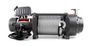 Heavy-Duty Winch For Industrial Vehicles - Truck 20000 HD | Dragon ... Winch Time Ultimate Tow And Work Truck Upgrades Photo Image Gallery F150 Warn Bed Rail Mount Youtube 2015 Ram Power Wagon Demstration Truck Mountable Winch For Sale Junk Mail Winches Exterior Car Accsories The Home Depot Arbil 4x4 The Official Uk Distributor Of Warn Arb Safari Zl12000lb1 Electric For Trailer Jeep 12000lb Recovery Fullsize Modular Deluxe Bumper 95960 Zeon 12s Platinum 12000 Lbs 1988 Chevrolet C70 Bucket Truck With Winch Item 5228 Sol Cover Plate Front Bumpers 2500 Westin Automotive