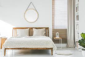 regionale angebote für schlafzimmer erhalten aroundhome
