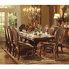 Michael Amini Living Room Sets by Innovation Design Michael Amini Dining Room All Dining Room