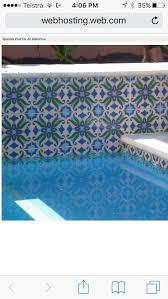 10 best pool ideas images on pinterest pool tiles pool remodel