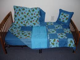 Tmnt Toddler Bed Set by 28 Tmnt Toddler Bed Teenage Mutant Ninja Turtles Decor