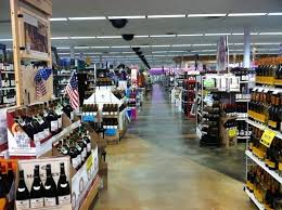 Liquor Barn the Ultimate Smoke Shop 4301 Towne Center Dr