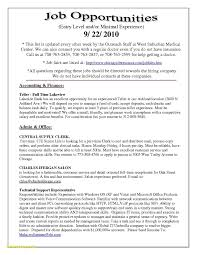 Entry Level Bank Tellerume Objective Summary Teller Resume ... Bank Teller Resume Example Complete Guide 20 Examples 89 Bank Of America Resume Example Soft555com 910 For Teller Archiefsurinamecom Objective Awesome Personal Banker Cv Mplate Entry Level Sample Skills New 12 Rumes For Positions Proposal Letter Samples Unique Best Entry Level Job With No Experience