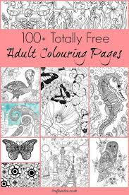 25 Unique Free Coloring Pages Ideas On Pinterest