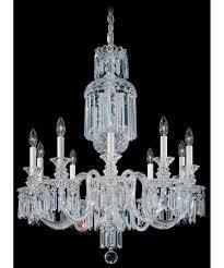 chandelier led mini chandelier schonbek chandelier
