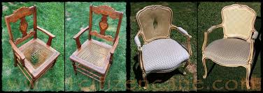 Chair Caning And Seat Weaving Kit by Cane Chair Caning Repair Rush Chair Repair Wicker Rattan