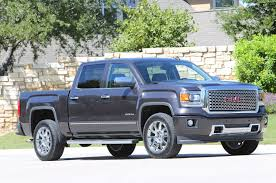 GM Recalls 21,721 2014 Chevrolet Silverado, GMC Sierra Trucks ... 2013 Gmc Sierra Reviews And Rating Motor Trend 2015 Vs Ram 1500 Gm Recalls Chevy Silverado Trucks To Fix Potential Fuel Leaks Recall Watch 2011 Performax Intertional Chevrolet 2014 Nceptcarzcom For Airbag Price Photos Features Updates Elevation Edition 2016 Pickup Trucks Simi Valley Ca 3500 Hd Wins Heavy Duty Challenge