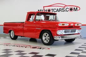 1960 Chevrolet Apache Stock # 15078 For Sale Near San Ramon, CA | CA ... 1960 Chevy Apache Over The Top Customs Racing Chevrolet C10 Pickup Truck Custom_cab Flickr Presented As Lot F901 At Seattle Wa Super Nice Chevrolet Apache Pickup Truck True Coaster Promo Gaa Classic Cars Cevrolet Trucks For Sale Near Hill Afb Utah 84056 Classics F85 Kansas City Spring 2016 Dljones73 Specs Photos Modification Info Custom Pickup Tuning Hot Rods Rod Gangsta Sale Classiccarscom Cc927379