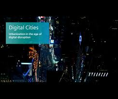 Dresser Rand Group Inc Merger by Digital Cities Forum Fairs And Events Siemens Global Website